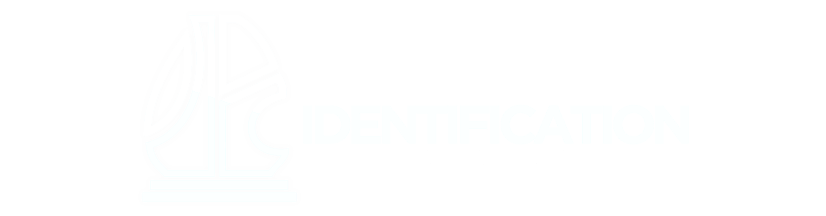The Identification Church